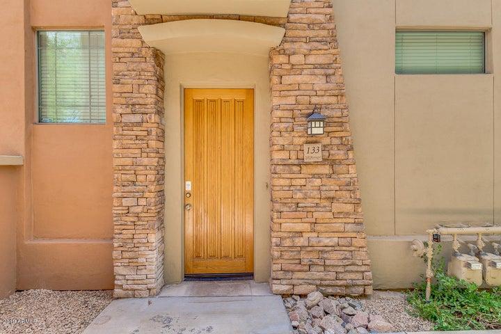 14450 N THOMPSON PEAK Parkway, 133, Scottsdale, AZ 85260