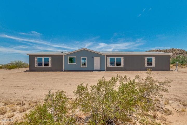 63 N Diamond Trail, Maricopa, AZ 85139