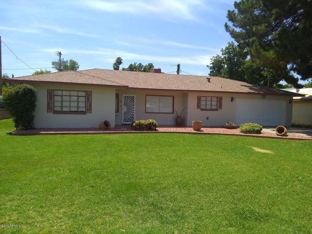 137 W 7TH Place, Mesa, AZ 85201