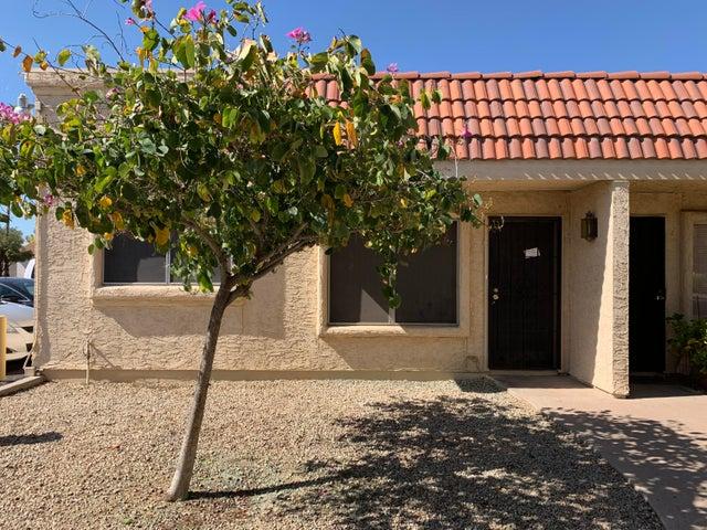 17241 N 16th Drive, 8, Phoenix, AZ 85023