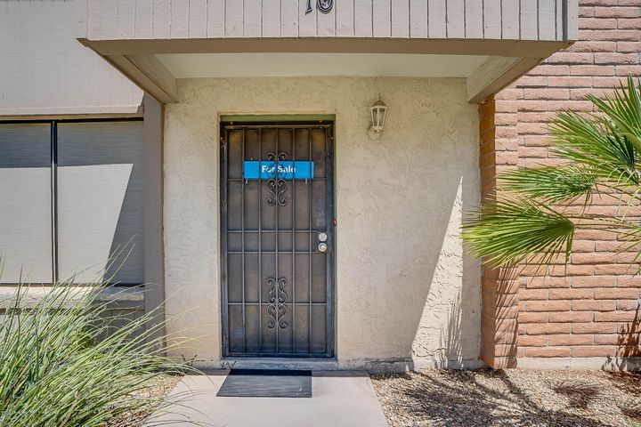 5106 N 17TH Avenue, 16, Phoenix, AZ 85015