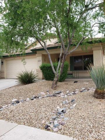 28613 N 21ST Lane N, Phoenix, AZ 85085
