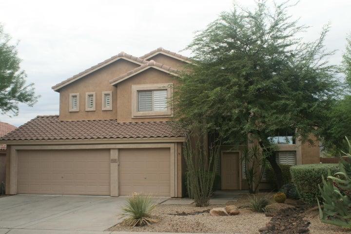 4522 E THORN TREE Drive, Cave Creek, AZ 85331