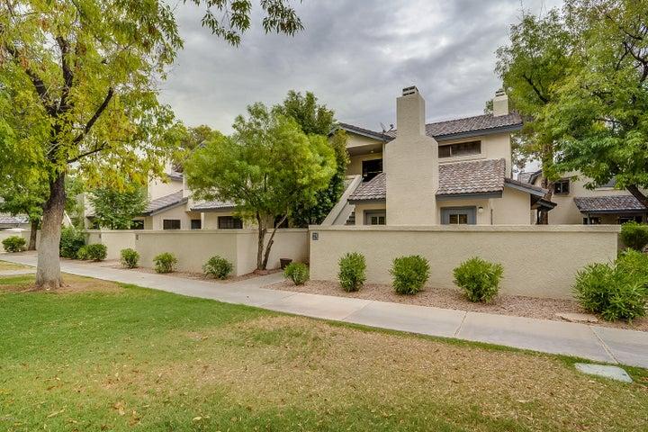 1222 W BASELINE Road, 126, Tempe, AZ 85283