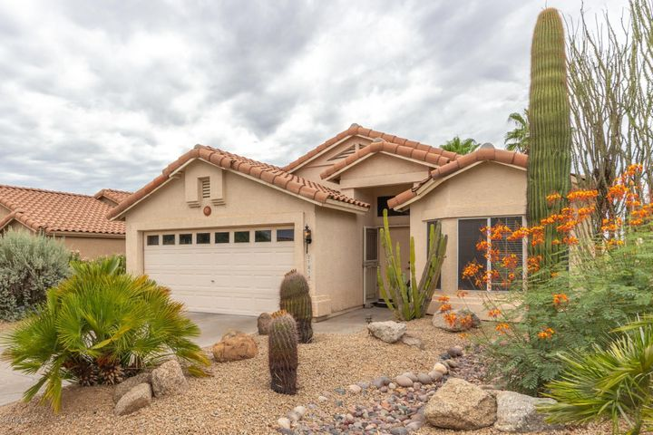23830 N 72nd Place, Scottsdale, AZ 85255