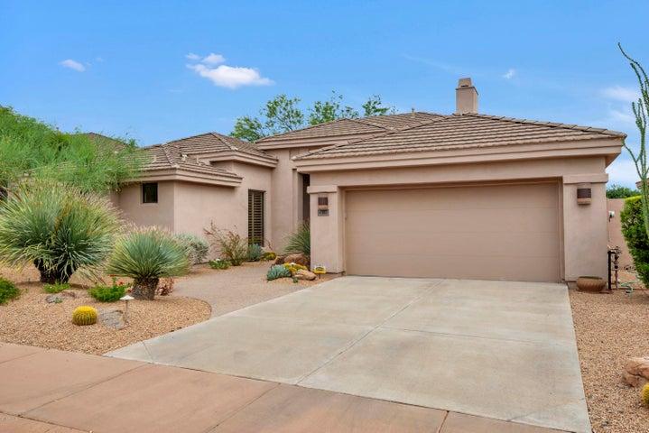 9455 E CAVALRY Drive, Scottsdale, AZ 85262