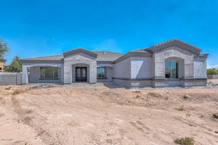 18214 W SOLANO Court, Litchfield Park, AZ 85340