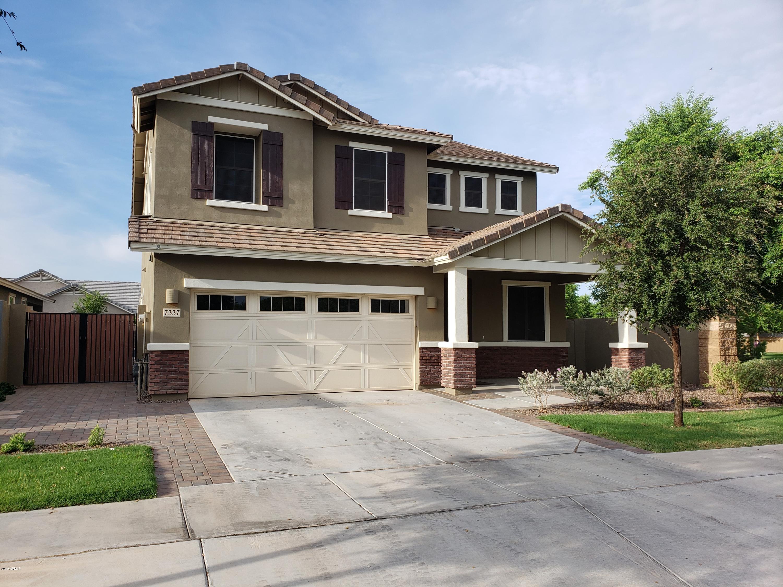 7337 E ONZA Avenue, Mesa, AZ 85212