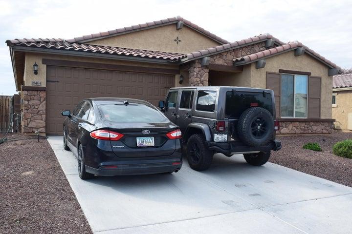 18464 W JONES Avenue, Goodyear, AZ 85338