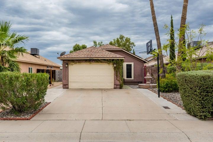 18228 N 31ST Street, Phoenix, AZ 85032