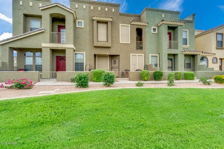6710 E UNIVERSITY Drive, 132, Mesa, AZ 85205