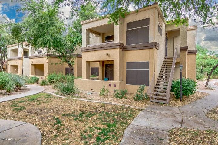 11375 E SAHUARO Drive, 2082, Scottsdale, AZ 85259