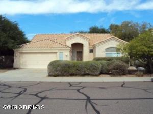 11214 W CITRUS GROVE Way, Avondale, AZ 85392