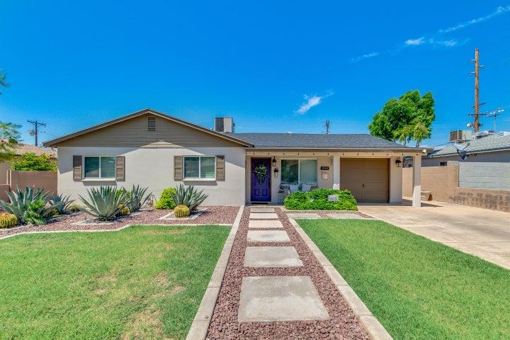 2540 E MEADOWBROOK Avenue, Phoenix, AZ 85016