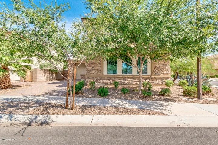 3152 E FRANKLIN Avenue, Gilbert, AZ 85295