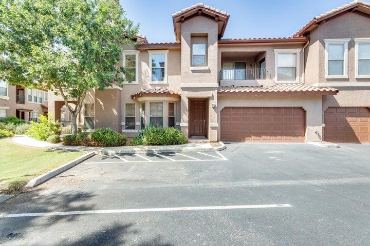 14250 W WIGWAM Boulevard, 1323, Litchfield Park, AZ 85340