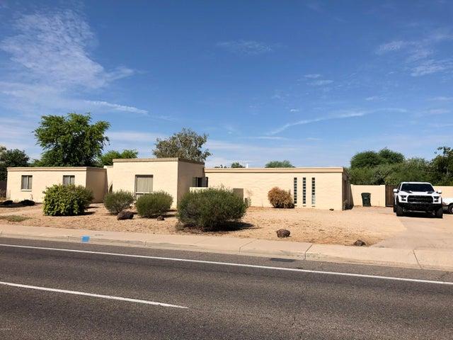 13222 N 64th Street, Scottsdale, AZ 85254