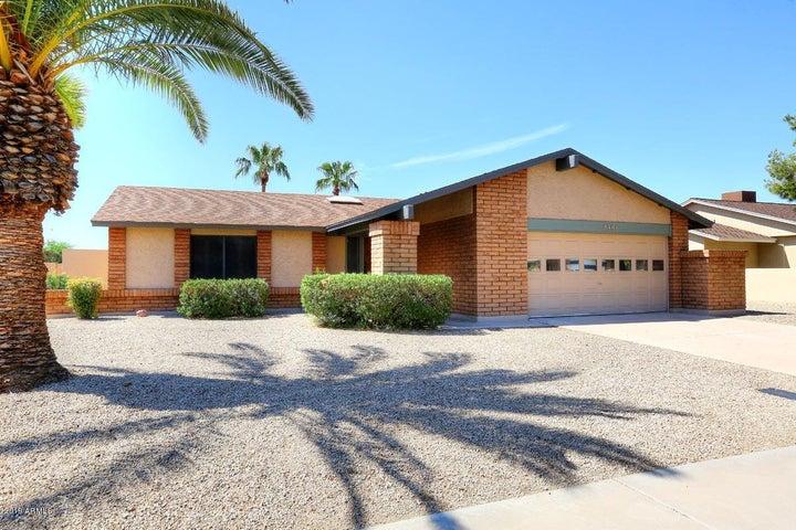 8991 E SHEENA Drive, Scottsdale, AZ 85260