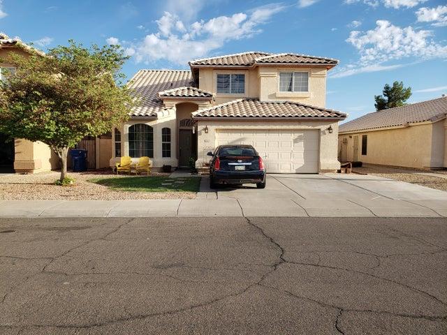 12555 W VIRGINIA Avenue, Avondale, AZ 85392