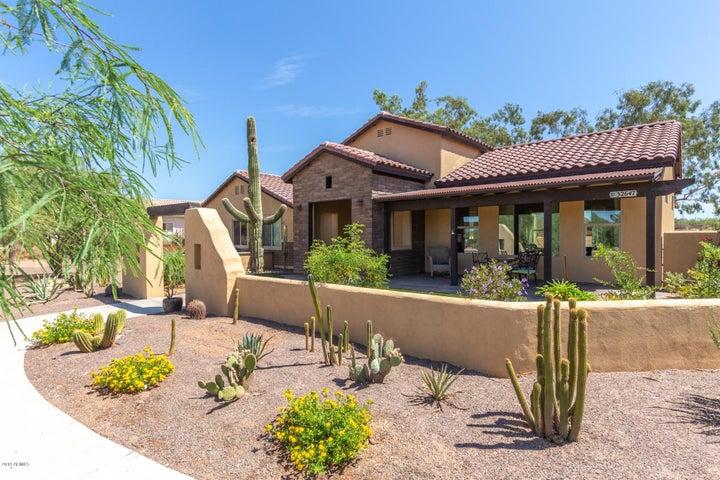 32647 N 47TH Place, Cave Creek, AZ 85331