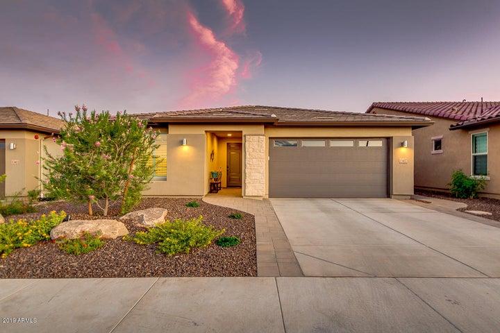13417 W EVERGREEN Terrace, Peoria, AZ 85383