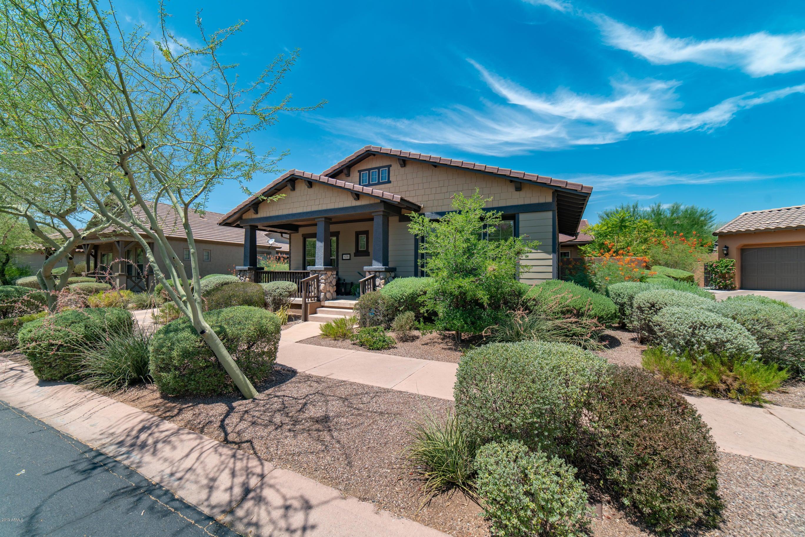 9274 E VIA DE VAQUERO Drive, Scottsdale, AZ 85255