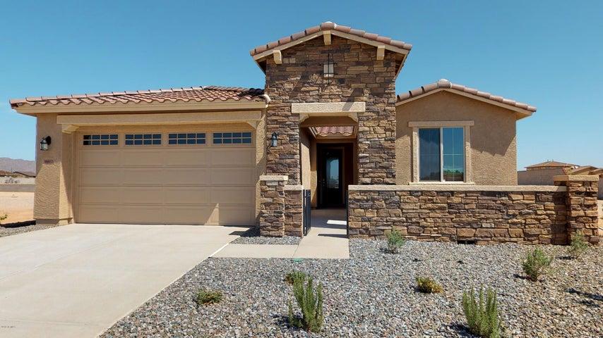 18812 W WINDSOR Boulevard, Litchfield Park, AZ 85340
