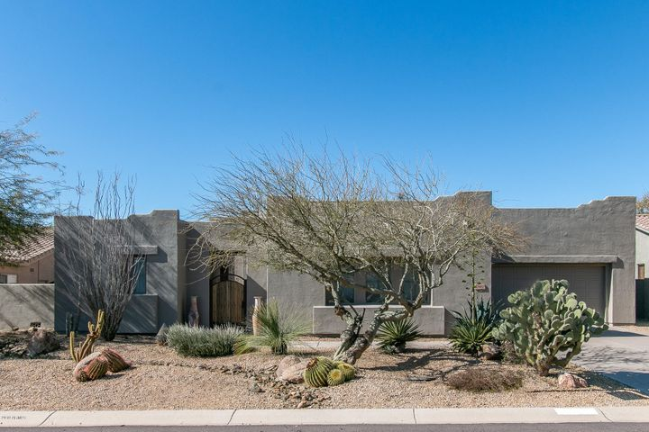 28460 N 92ND Place, Scottsdale, AZ 85262