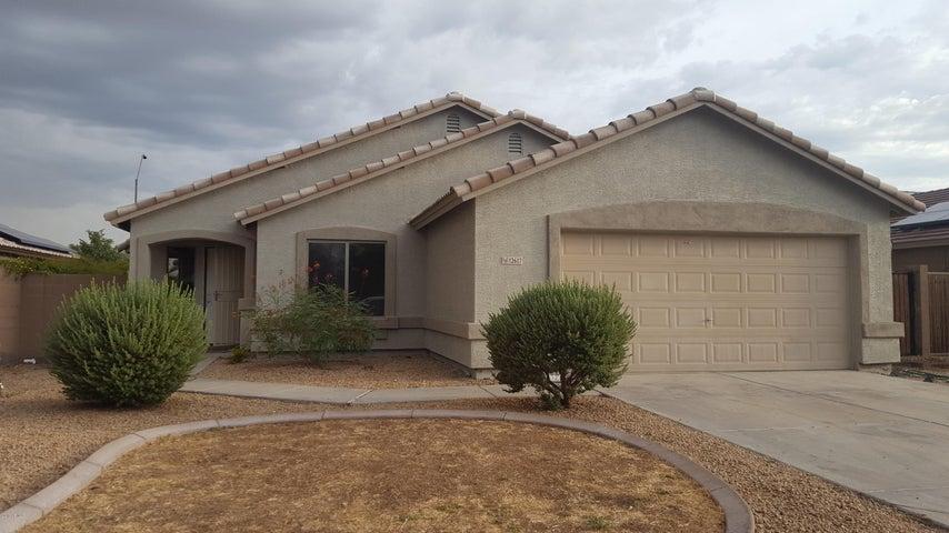 12617 W VERDE Lane, Avondale, AZ 85392