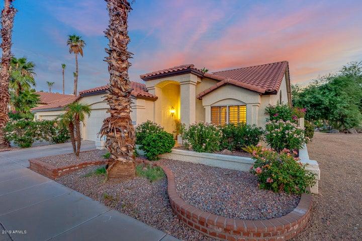 4801 E LA MIRADA Way, Phoenix, AZ 85044