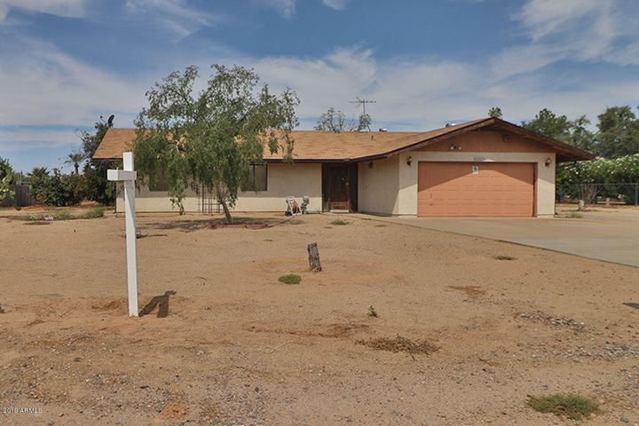 23202 N 89TH Avenue, Peoria, AZ 85383
