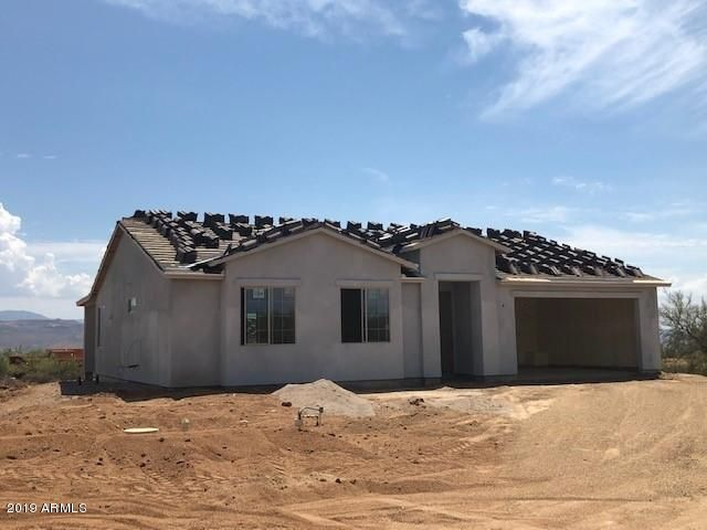 30507 N 167TH Street, Scottsdale, AZ 85262