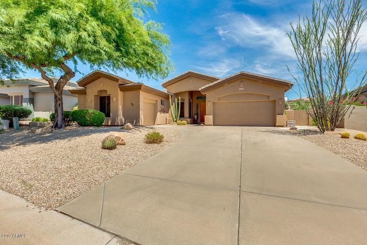 15606 E SUNDOWN Drive, Fountain Hills, AZ 85268