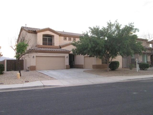 10975 W MADISON Street, Avondale, AZ 85323