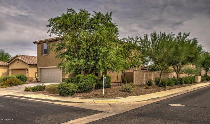 10855 W AVENIDA DEL REY, Peoria, AZ 85383