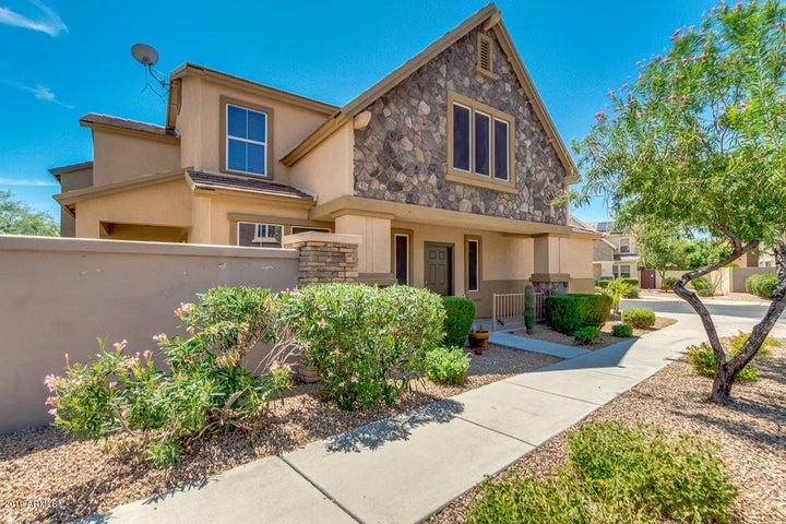 34929 N 30TH Drive, Phoenix, AZ 85086