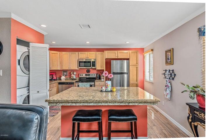 12440 N 20TH Street, 103, Phoenix, AZ 85022