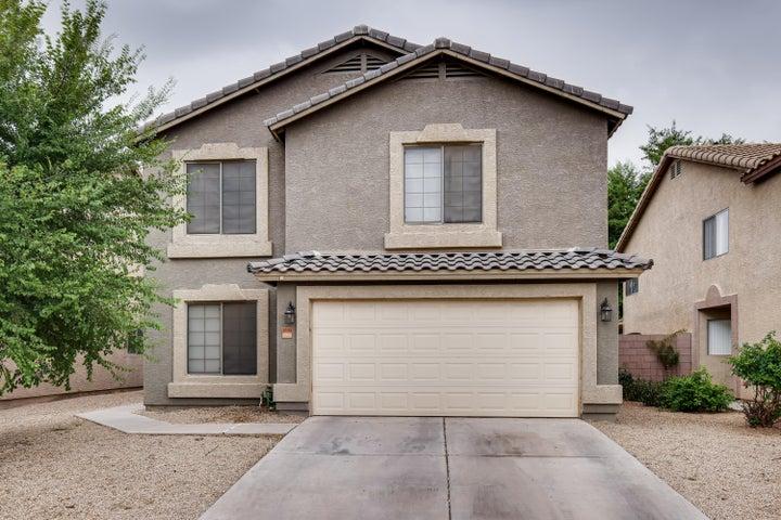 10553 W MONTE VISTA Road, Avondale, AZ 85392