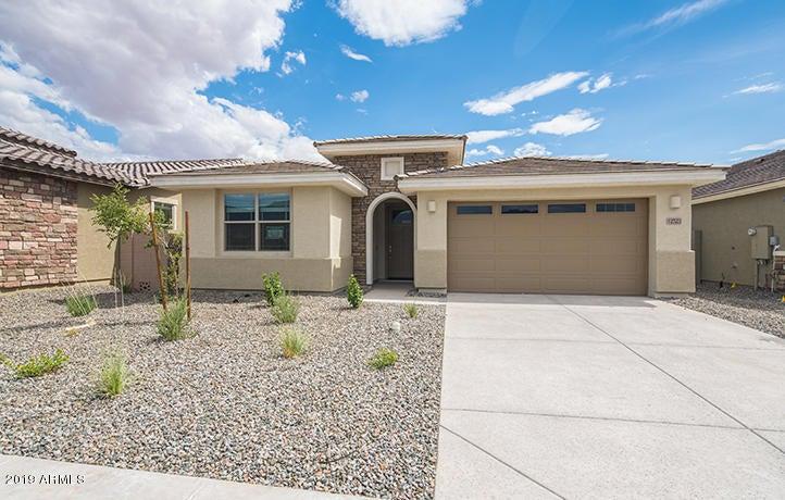 12523 E PARSONS PEAK, Gold Canyon, AZ 85118