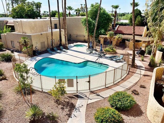 4950 N Miller Road, 340, Scottsdale, AZ 85251