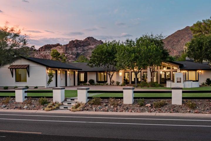 4614 E LAFAYETTE Boulevard, Phoenix, AZ 85018
