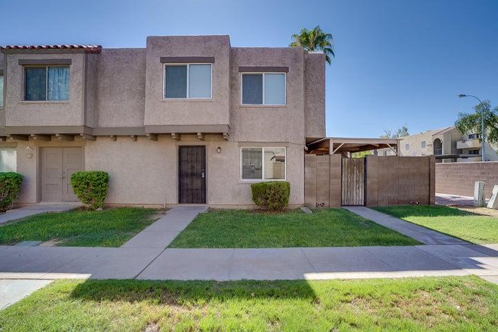 600 S DOBSON Road, 56, Mesa, AZ 85202