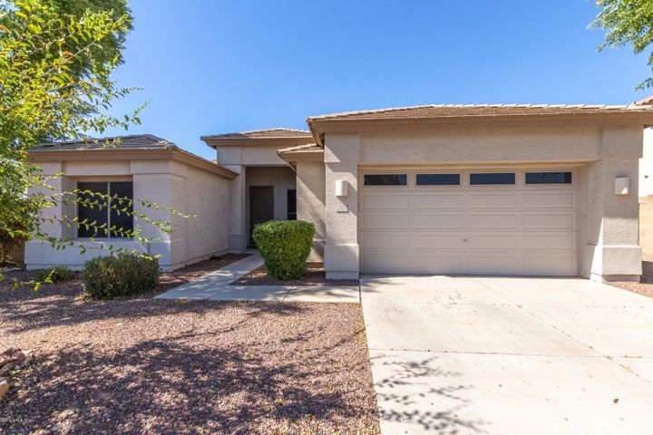 12570 W LLANO Drive, Litchfield Park, AZ 85340