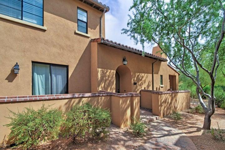20704 N 90TH Place, 1068, Scottsdale, AZ 85255