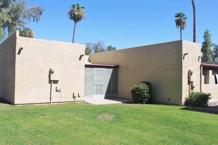 504 S PALO VERDE Way, Mesa, AZ 85208