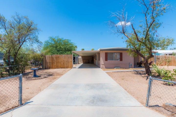 18442 N 1ST Street, Phoenix, AZ 85022