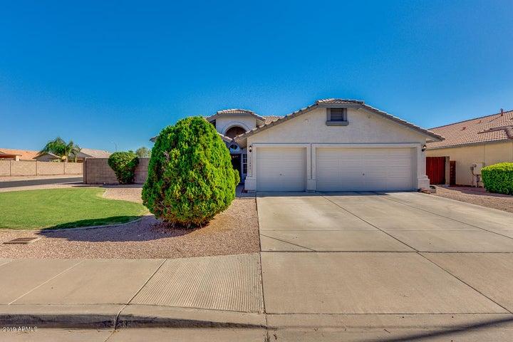 11441 E DECATUR Street, Mesa, AZ 85207