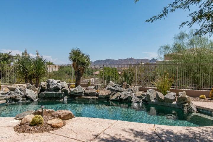 28516 N 111TH Way, Scottsdale, AZ 85262