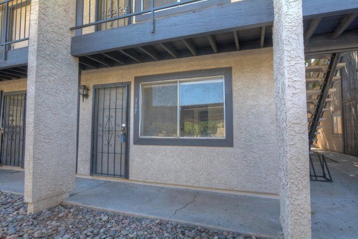 700 W UNIVERSITY Drive, 117, Tempe, AZ 85281