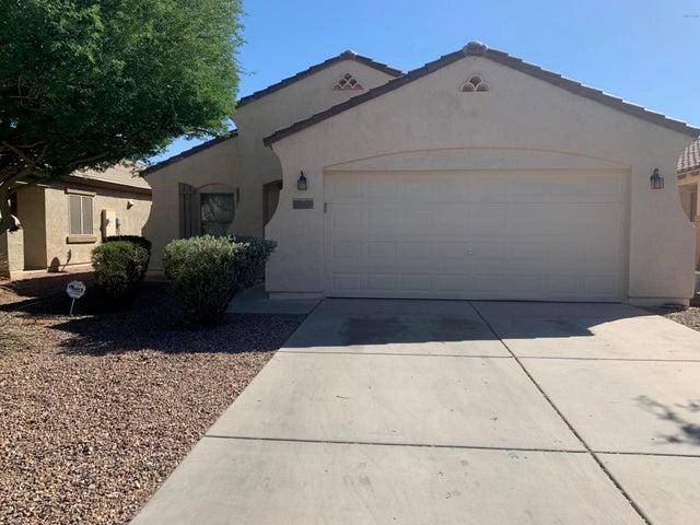 43871 W cowpath Road, Maricopa, AZ 85138